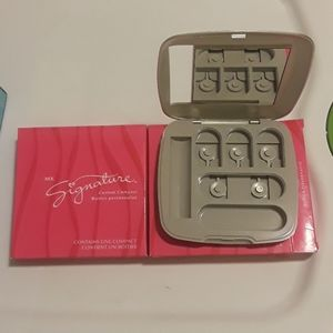 Mary Kay Makeup Compacts blowout  Sale